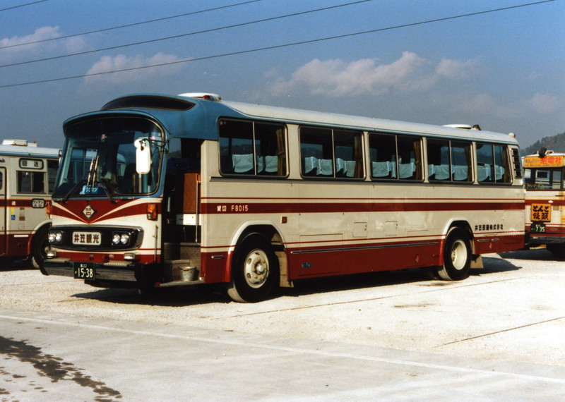 1538f8015